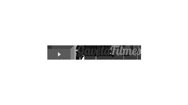 Gaveta Filmes